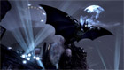 Batman: Arkham City Game of the Year Edition - Screenshot 8