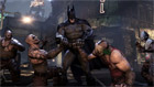 Batman: Arkham City Game of the Year Edition - Screenshot 5