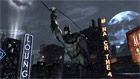 Batman: Arkham City Game of the Year Edition - Screenshot 2