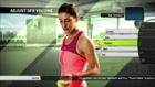 miCoach by ADIDAS - Screenshot 9