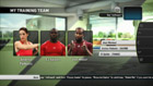 miCoach by ADIDAS - Screenshot 10