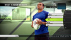 miCoach by ADIDAS - Screenshot 7