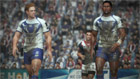 Rugby League Live 2 - World Cup Edition - Screenshot 5