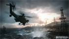 Battlefield 4 - Screenshot 5