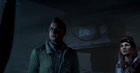 Until Dawn - Screenshot 6
