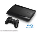 PlayStation 3 500GB Console (Refurbished by EB Games) - Screenshot 1