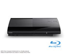 PlayStation 3 500GB Console (Refurbished by EB Games) - Screenshot 2