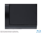 PlayStation 3 500GB Console (Refurbished by EB Games) - Screenshot 3