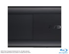PlayStation 3 500GB Console (Refurbished by EB Games) - Screenshot 8