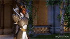 Dragon Age: Inquisition - Screenshot 2