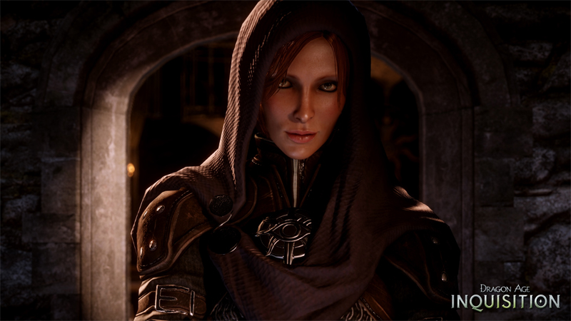 Dragon Age: Inquisition - Screenshot 7