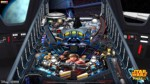 Star Wars Pinball - Screenshot 4
