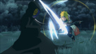 Naruto Ultimate Ninja Storm 3 - Screenshot 2