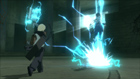 Naruto Ultimate Ninja Storm 3 - Screenshot 3