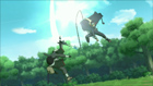 Naruto Ultimate Ninja Storm 3 - Screenshot 4