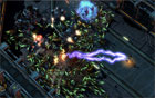 StarCraft II: Battle Chest (2017) - Screenshot 11