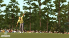 Tiger Woods PGA Tour 14 - Screenshot 1