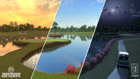 Tiger Woods PGA Tour 14 - Screenshot 3