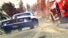Grid 2 - Screenshot 1