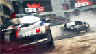 Grid 2 - Screenshot 2