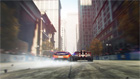 Grid 2 - Screenshot 4