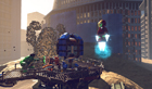 LEGO Marvel Super Heroes - Screenshot 7