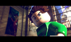 LEGO Marvel Super Heroes - Screenshot 8