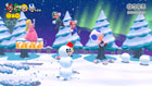 Super Mario 3D World - Screenshot 4