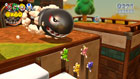 Super Mario 3D World - Screenshot 6