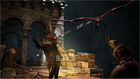 Dragon's Dogma: Dark Arisen - Screenshot 1