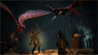 Dragon's Dogma: Dark Arisen - Screenshot 9