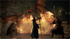 Dragon's Dogma: Dark Arisen - Screenshot 5