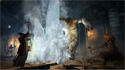Dragon's Dogma: Dark Arisen - Screenshot 7