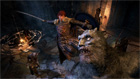 Dragon's Dogma: Dark Arisen - Screenshot 2