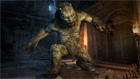 Dragon's Dogma: Dark Arisen - Screenshot 3