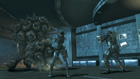 Resident Evil: Revelations - Screenshot 6