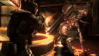 Resident Evil: Revelations - Screenshot 9