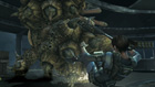 Resident Evil: Revelations - Screenshot 8