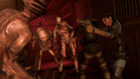Resident Evil: Revelations - Screenshot 10