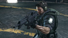 Resident Evil: Revelations - Screenshot 4