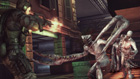 Resident Evil: Revelations - Screenshot 3