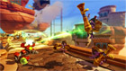 Skylanders SWAP Force Portal Pack - Screenshot 7