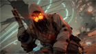 Killzone: Shadow Fall - Screenshot 3