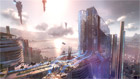 Killzone: Shadow Fall - Screenshot 4