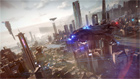 Killzone: Shadow Fall - Screenshot 8