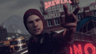 inFAMOUS: Second Son - Screenshot 3