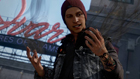 inFAMOUS: Second Son - Screenshot 4