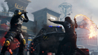 inFAMOUS: Second Son - Screenshot 6