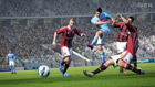FIFA 14 - Screenshot 1