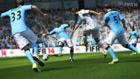 FIFA 14 - Screenshot 4
